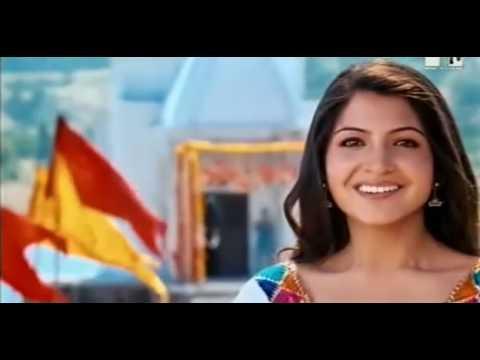 Tujh Mein Rab Dikhta Hai  Hq Full Song 1st On Net :) video