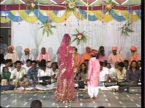 Rajasthani Bhajan Hemraj Ji video