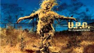 Watch U.p.o. Feel Alive video