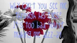 download lagu Orianthi - According To You Lyrics gratis