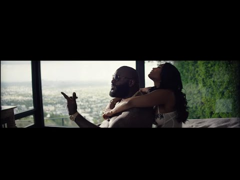 "*New* Rick Ross Ft Gucci Mane & Ace Hood (2016) ""Sauce"" (Explicit)"