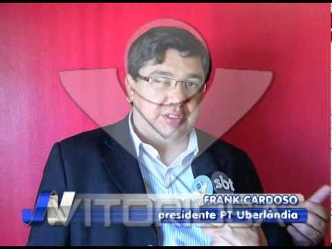 Pré-eleição: Diretórios já querem aumentar número de filiados