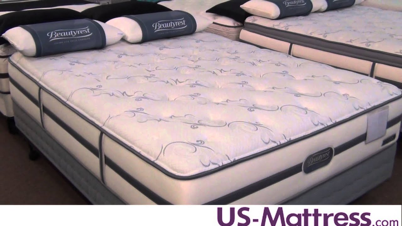 DeluxDry Bed Pads Compare Prices