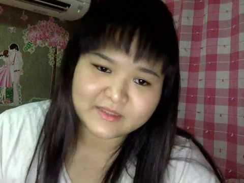 ฝรั่งด่าลอกเลียนยูทูปไทยโง่แลนสมองค 24 สิงหาคม 2014 18:12