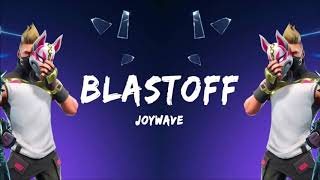 Joywave Blastoff Fortnite Season 5 Trailer Song