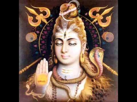 kshama prarthana durga saptashati in sanskrit pdf