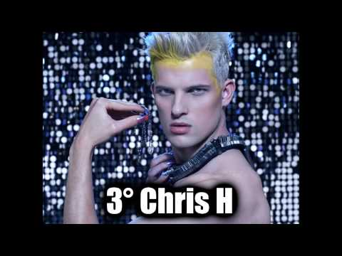 ANTM Cycle 20 Big Prediction