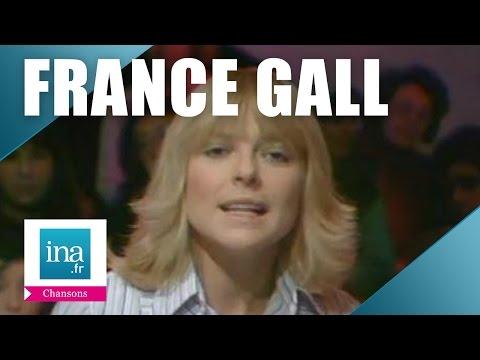 France Gall - Comment lui dire ?