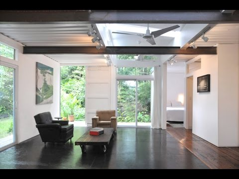 Shipping Container Homes Cost To Build, Cheap Shipping Container Homes, Shipping Container House