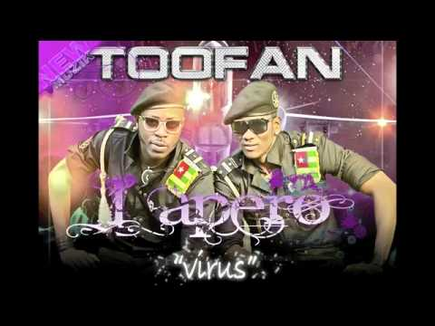 Toofan - Aperitif video