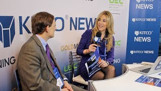 How Will Trump's Steel Tariffs Impact Base Metals Prices? – Jeff Christian