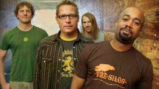 Watch Hootie  The Blowfish Drowning video
