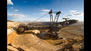 Гибель человечества.  Гигантский рудник или Терроформация.  Жатва и циклы.