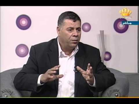 عقله الزيود: بلدية الهاشمية تتلقى دعم بقيمة 220 ألف دينار