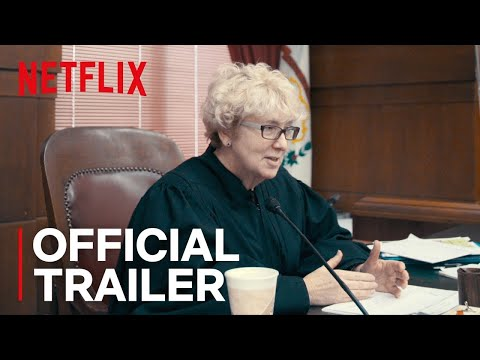 Heroin(e) | Official Trailer [HD] | Netflix