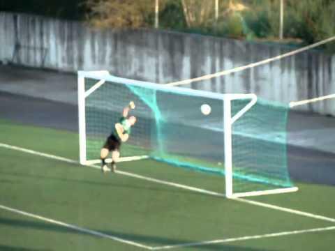 FC PEDRAS RUBRAS-1 - CF SERZEDO-0-JUNIORES A-10�.JORNADA