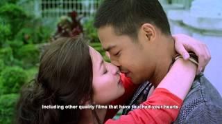 ABS-CBN Restoration: Muling Maki-iTunes mga Kapamilya!