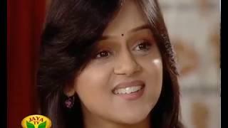 Sondhangal - Episode 409 On Friday,07/07/2017