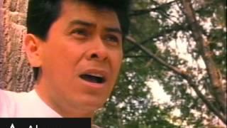 Watch Alvaro Torres Que Lastima video