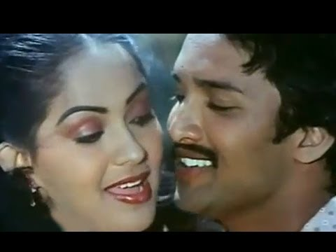 Solai Poovil Maalai Thendral - Vellai Roja Tamil Song - Radha, Suresh video