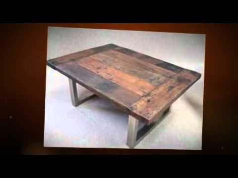How to Make a Potting Bench w/ Duane Johnson