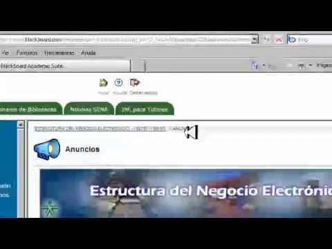 Iniciar Cursos SENAVIRTUAL colombia.mp4