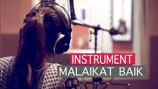 SALSHABILLA - MALAIKAT BAIK INSTRUMENT REFF