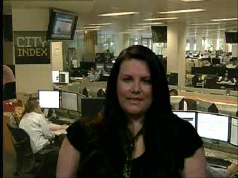 FTSE 100 up 25 Points - 20th July 2011 Market Update