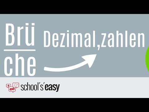 download brüche - in dezimalzahlen umwandeln (hd) in mp3 3gp mp4
