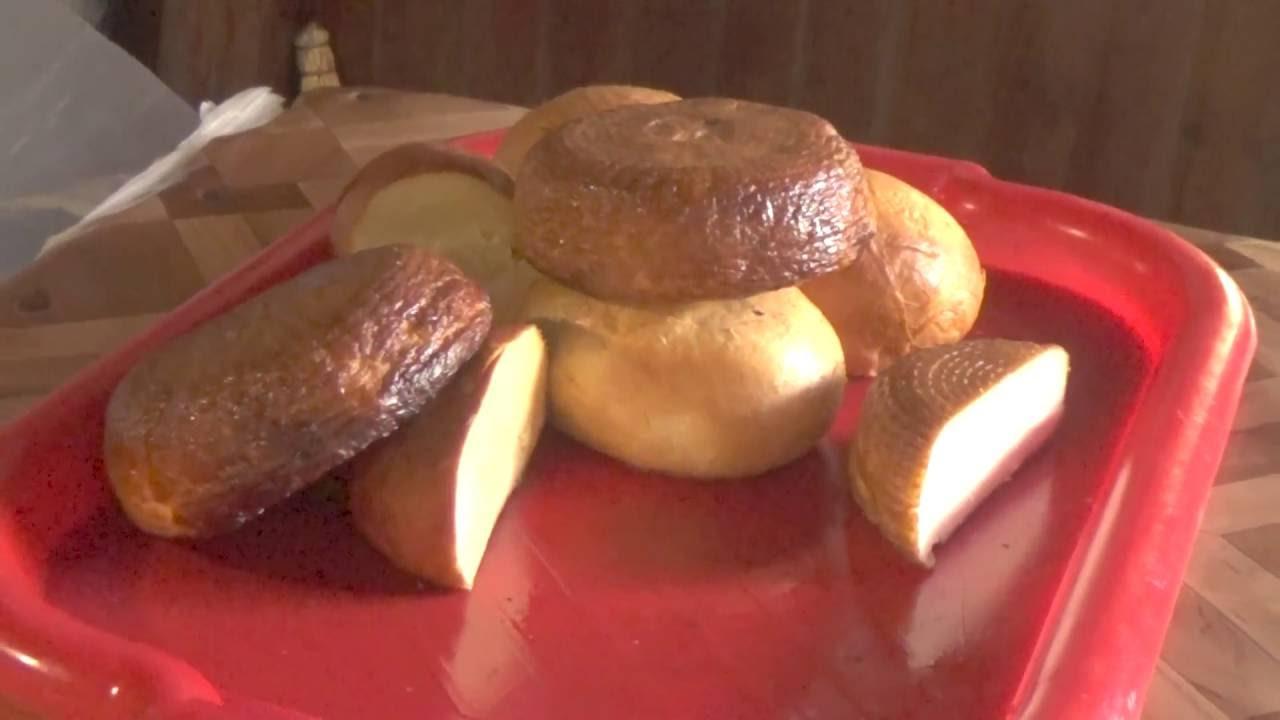 Пирожные (125 рецептов с фото) 6