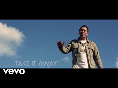 Tomorrow People - Take It Away