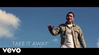 Ziggy Marley - Tomorrow People