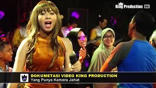 download lagu Cinta Sengketa - Mega Mm - Nada Triia Live gratis