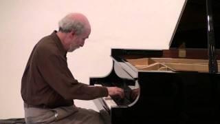 Erik Satie, Gnossienne No. 3