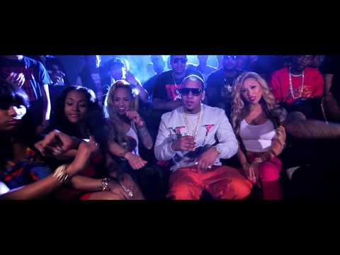 Boston George Ft. Meek Mill & Kirko Bangz - Molly Remix [Label Submitted]