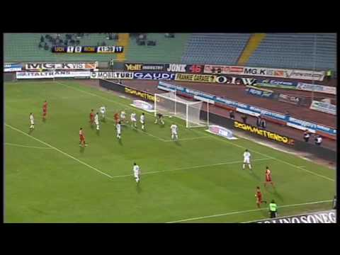 Udinese-Roma = 2-1 (Serie A Tim 10 Giornata - Full Highlights - Goals ) Sky HD
