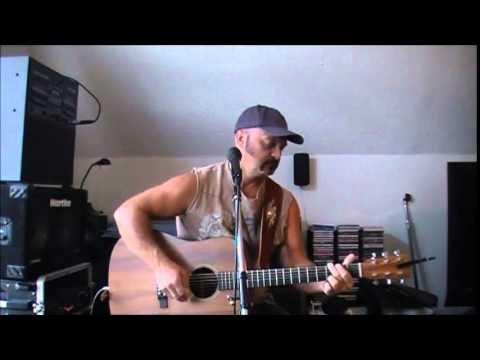 Randy Travis - No Reason To Change