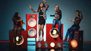 Zendaya Video - Download Zendaya & Bella Thorne Video's Contagious Love On ITunes