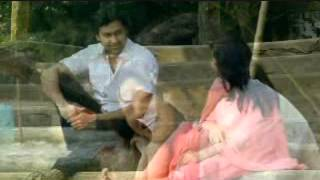 amar tube(by sonia)love song valo lage kash ful