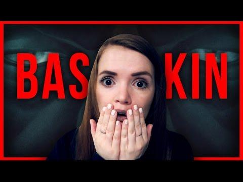 BASKIN (2015) : HORROR MOVIE REVIEW