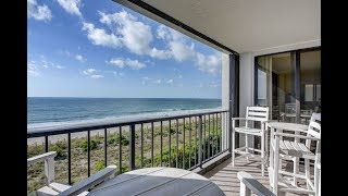 Station One   4D Paradise   Oceanfront Beach Vacation Rental in Wrightsville Beach