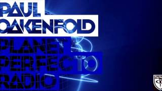 Paul Oakenfold Video - Paul Oakenfold - Planet Perfecto: 206 Markus Schulz & Dave Seaman, White Ocean 2014