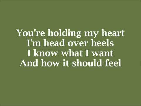 Dallas Smith - What Kind Of Love