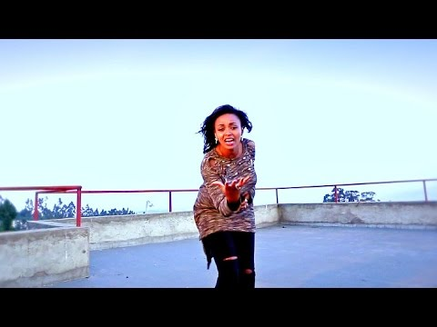 Rekik Amare - Yesew Sew - New Ethiopian Music 2016 (Official Video)