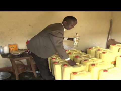 Teachers use micro-finance cash to change lives