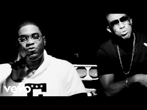 Big K.R.I.T. - What U Mean (Explicit) ft. Ludacris