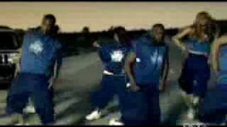 Missy Elliot Lose Control Official Music Video
