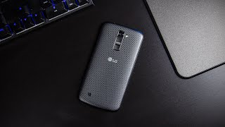 Download LG K10 Review 3Gp Mp4