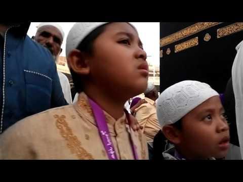 Gambar umroh ramadhan afitour