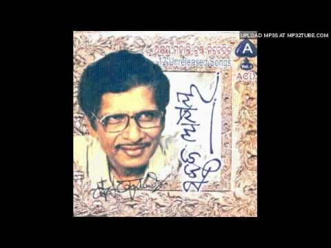 oriya sad song  akshaya mohanty